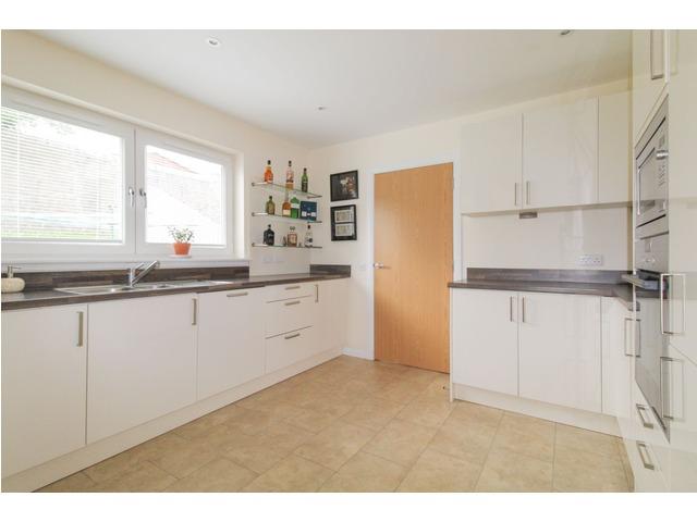 4 bedroom house for sale, Weaver Terrace, Hilton, Aberdeen ...