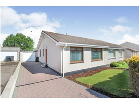 Mosside Drive, Portlethen, AB12 4NY