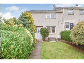 Palmer Place, Currie, EH14 5QN