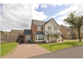 Langhaul Road, Crookston, G53 7SE