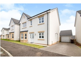 Duncolm View, Barrhead, G78 2BS