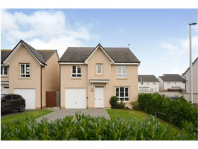 Esk Valley Terrace, Dalkeith, EH22 3FT
