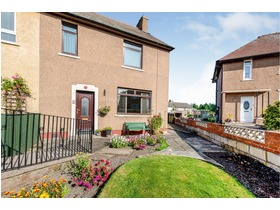Deanfield Place, Bo'ness, EH51 0EY