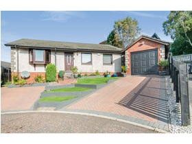 Applehill View, Broughty Ferry, DD5 3UE