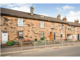 Busby Road, Clarkston (Renfrewshire East), G76 8BD