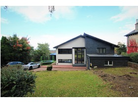 Lower Bourtree Drive, Burnside, G73 4RG