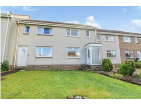 Echline Terrace, South Queensferry, EH30 9XH