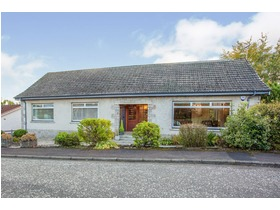 Friarsfield Road, Lanark, ML11 9EN
