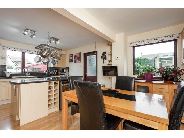 4 bedroom house for sale, Hilltop Drive, Westhill ...