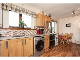 Byron Crescent, Northfield (Aberdeen), AB16 7HD