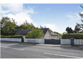 Caldwell Cottage, Lanark, ML11 7SA