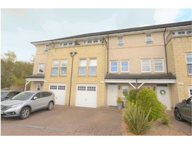 Bluebell Drive, Newton Mearns, G77 6FN