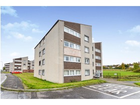 Calder Grove, Sighthill (Edinburgh), EH11 4ND