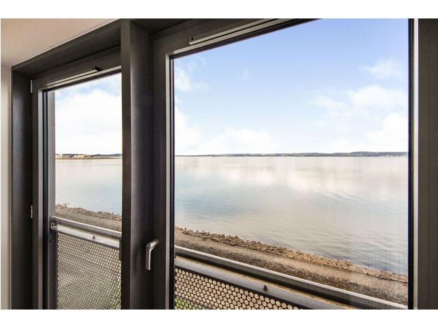 3 bedroom flat for sale, Western Harbour Breakwater, Leith ...