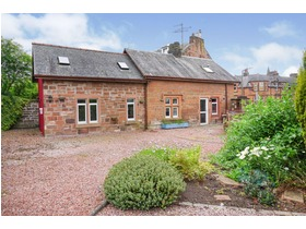 Aldermanhill Road, Dumfries, DG1 2ET