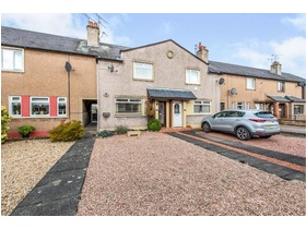 Whins Road, Stirling (Town), FK7 0HD