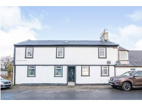 Millar Street, Glassford, ML10 6TD