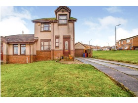 Douglas Avenue, Lesmahagow, ML11 0ND