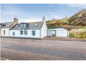 Great Eastern Road, Buckie, AB56 1SL