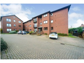 Glasclune Court, North Berwick, EH39 4RD
