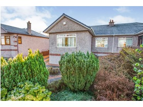 Charleston Drive, Lochee East, DD2 2HA