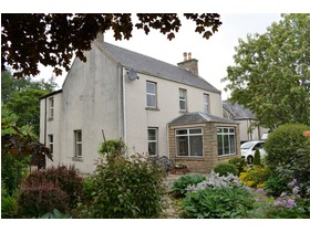 Drummuir, Keith, AB55 5JF