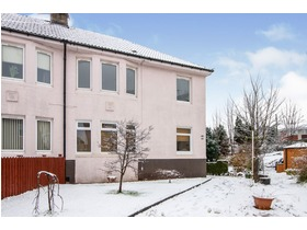 Lochfield Road, Paisley, PA2 7RB