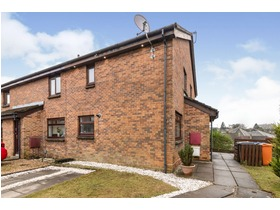 Ashfield, Glasgow, G64 3dr, Ashfield, G64 3DR