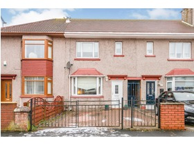 Thornbridge Road, Garrowhill, G69 6RS