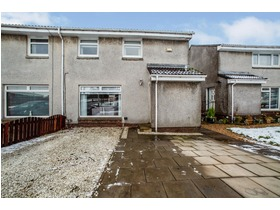 Staffa Drive, Airdrie, ML6 8NG