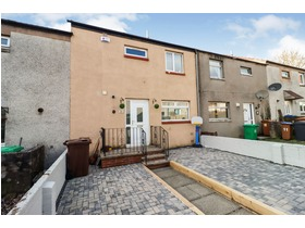 Urquhart Green, Glenrothes, KY7 4SP