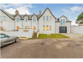 St Gerardines Road, Lossiemouth, IV31 6RA