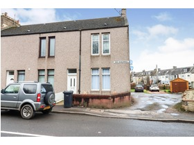 Kennoway Road, Leven, KY8 5BY