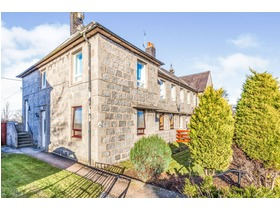Faulds Gate, Kincorth, AB12 5QS