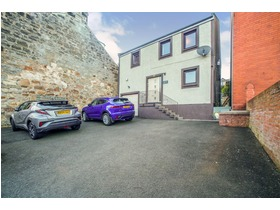 Broomhead Drive, Dunfermline, KY12 9DS