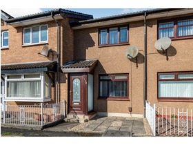 Langside Avenue, Uddingston, G71 6LF
