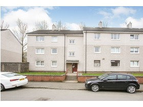 Kinnell Avenue, Cardonald, G52 3RS