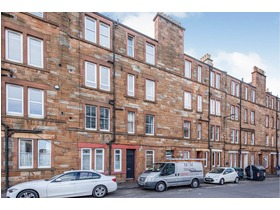 Gibson Terrace, Fountainbridge, EH11 1AT