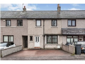 Springhill Road, Northfield (Aberdeen), AB16 7SD
