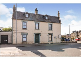 Mar Place, Alloa, FK10 2AB