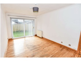 Arnott Quadrant, Motherwell, ML1 3TQ