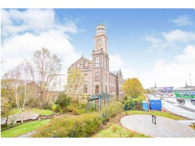 Methven Walk, Lochee East, DD2 3FJ