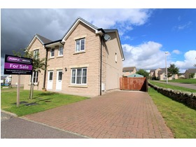 Skene View, Westhill, AB32 6AW