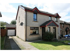 Currievale Park Grove, Currie, EH14 5XA