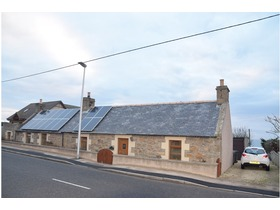 Cummingston, Elgin, IV30 5XY