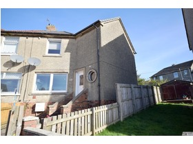 Lubnaig Place, Airdrie, ML6 0LS