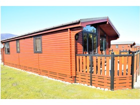 Dalraddy Holiday Park, Aviemore, PH22 1QB