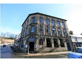 3 High Street, Galashiels, TD1 1SQ