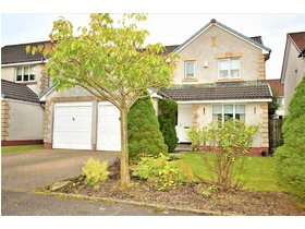 Greystone Place, Strathaven, ML10 6NZ