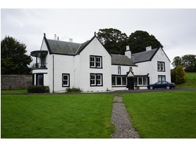 Pitlochry, Pitlochry, PH16 5JW